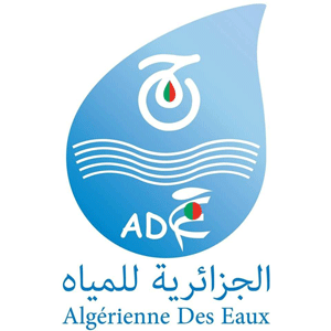 ADE Ain Defla